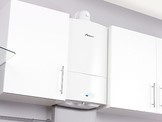 South Yorkshire Boiler Installations